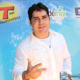 Andre Luiz de sa Correa