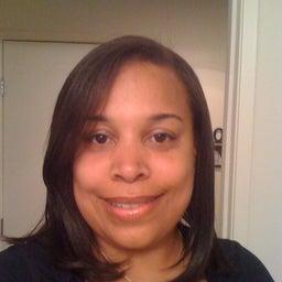 Carolyn C