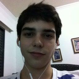 Leozitor Floro de Souza
