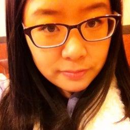 Yoon Ji youn