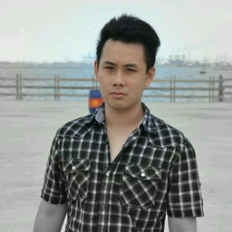 Andrew Ji