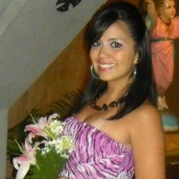 Mariel Villegas