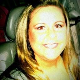 Becky Marsh