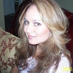 Tanya Shrum