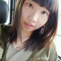 Siew yin Tan