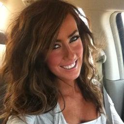 Katie Rogers