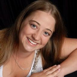 Lindsay Bruns