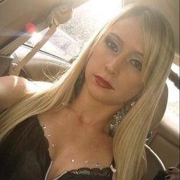 Beth Ramil