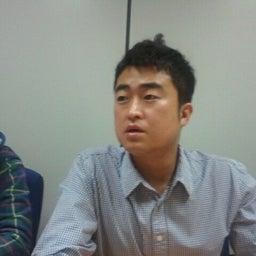 Byung hoon Lee