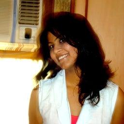 Meenal Sethia