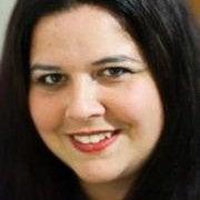 Victoria Alderman