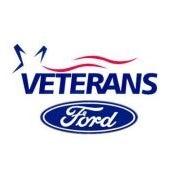 Veterans Ford