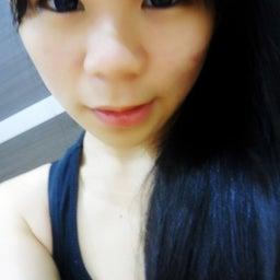 JingWen Lew