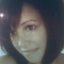 Andrea Walker