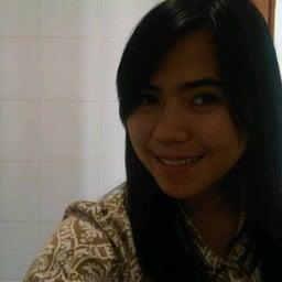 Siti Nurjannah
