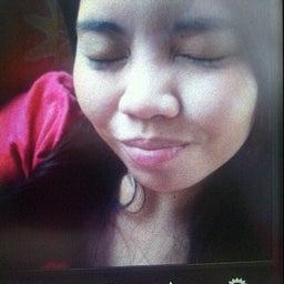 Meliza Anne