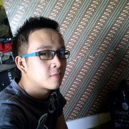Arie Wahyu