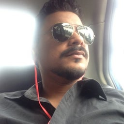 Deva Kumar