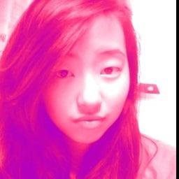 Elly Hu