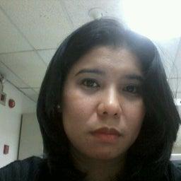 Arlene Dela Torre
