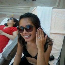 Thu-An Nguyen