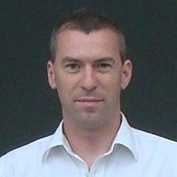 Matt Tomlinson