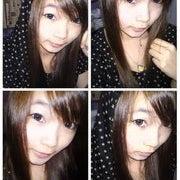 Miyoko Vivi