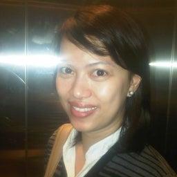 Laura Victor