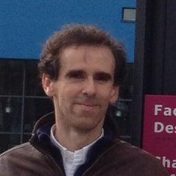 Paulo Dimas