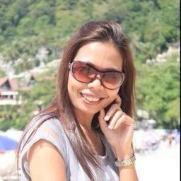 Andaman Ann
