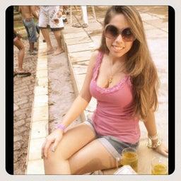 Bianca Fatel