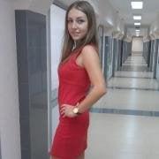 Chernichenko Anastasia
