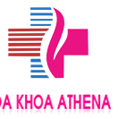 Phòng khám đa khoa Athena