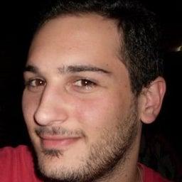 Nicolás Bantar