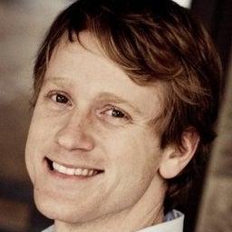 Andrew Bradley