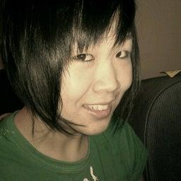 Kelly Yuen