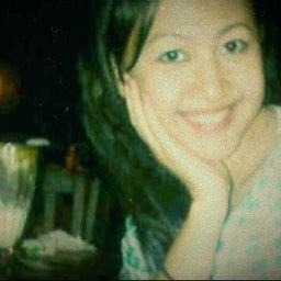 Dewi Kusumo