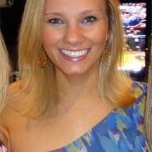 Lauren Crews