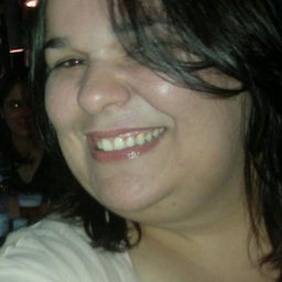 Sabrina De Oliveira