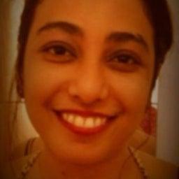 Rukia Saleh