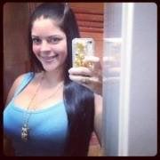 Elianne Silva