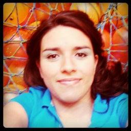 Rosalinda Razo Castro