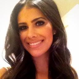 Brittany Letto