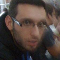 Markos Papadopoulos