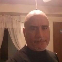 Jose Ocasio