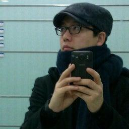 Wook Yang