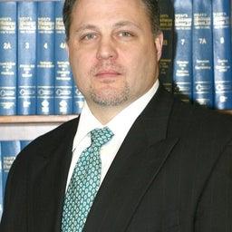 Samuel Buchalter