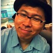 YeongMahn Choi