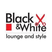 Barberia Black and White