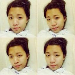 Boonyisa Thongchai